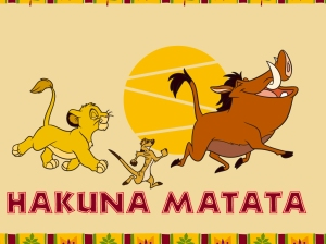 disney_lion_king_simba_hakuna_matata_funny_cute_Wallpaper_JxHy