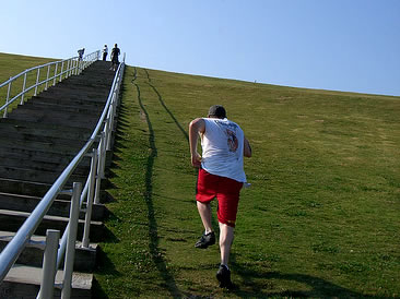 hill-sprints1