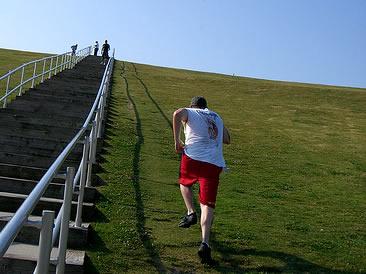 hill-sprints1