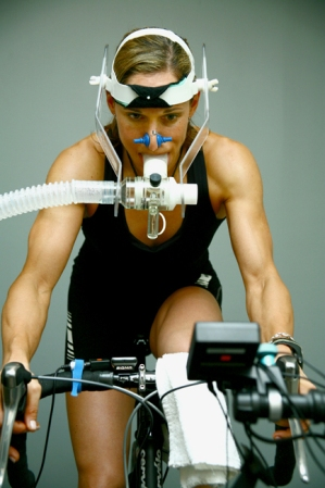 How Important Is Vo2 Max Harold Gibbons