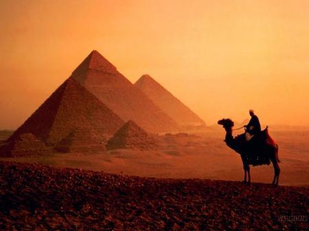 giza-pyramids-at-dusk