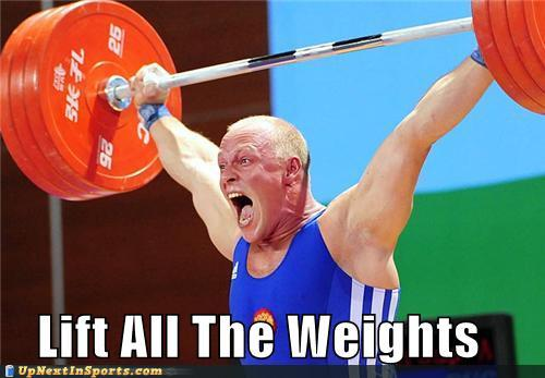 funny-sports-pictures-all-the-heavy-things-weightlifting-russia-demanov-andrey