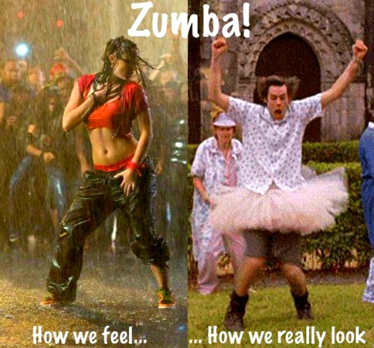 Zumba-how-we-feel-how-we-look