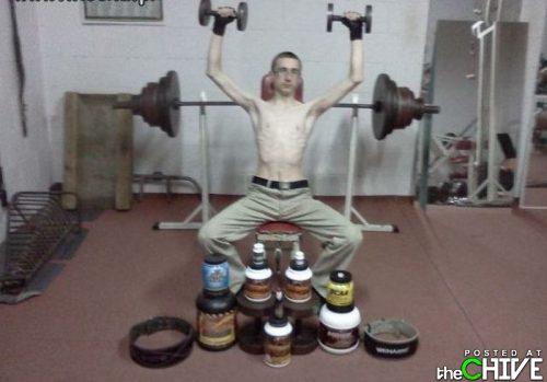 supplements-definitely-helped