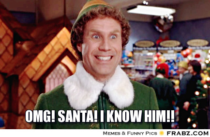 frabz-OMG-SANTA-I-KNOW-HIM-2972e4