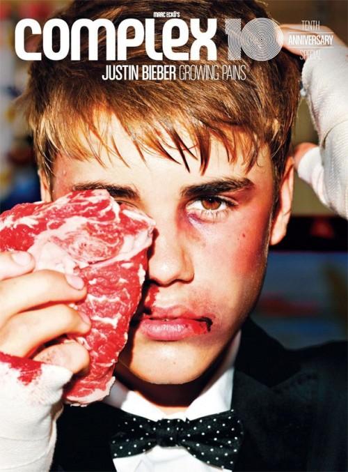 Justin+Bieber+on+the+cover+of+Complex+Magazine-e1338314639267