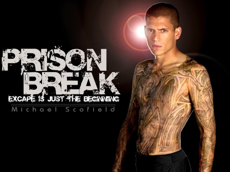 Prison-Break-prison-break-638210_1024_768