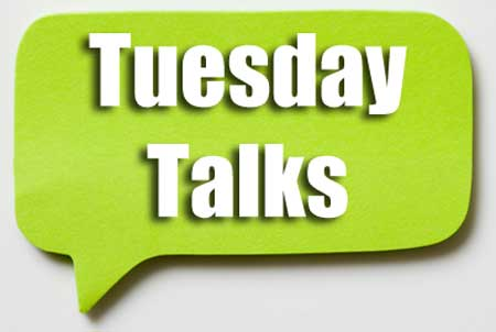 icon-tuesday-talks-2