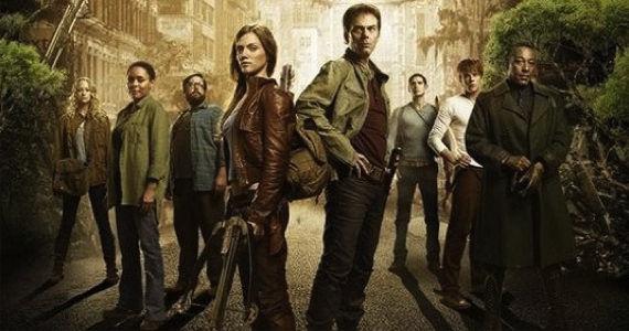 Maria-Howell-Zak-Orth-Tracy-Spiridakos-Billy-Burke-Graham-Rogers-Giancarlo-Esposito-Revolution-NBC