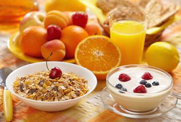 healthy-breakfast-120516