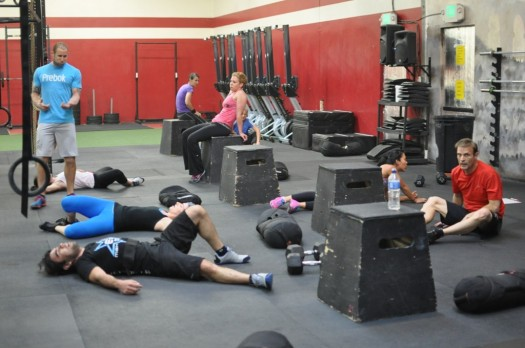 diablo-crossfit-coach-jordan-doing-the-machine-gun-finish-after-a-particularly-grueling-team-wod-1024x680