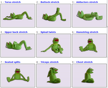 kermit-stretches1