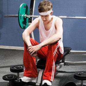 misc-beginnners-muscle-building-programme-141211-medium_new