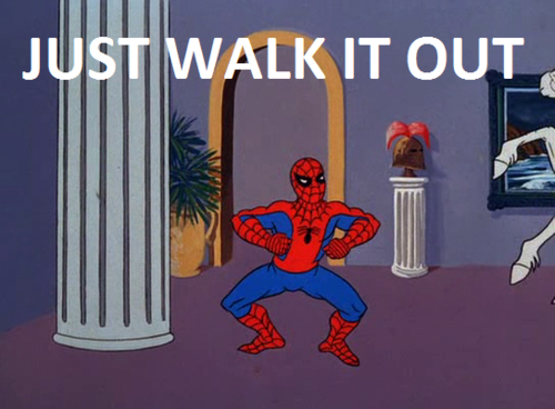 spider-meme-19