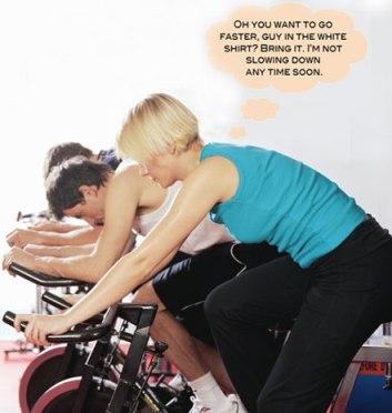 6b797ed48e577562_biking
