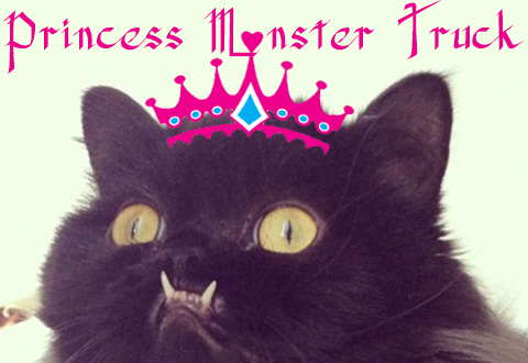 princess-monster-truck-feature