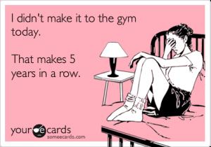 gym-300x210