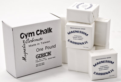 gym-chalk-400