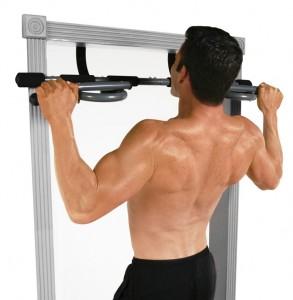 iron-gym-xtreme-pull-up-293x300