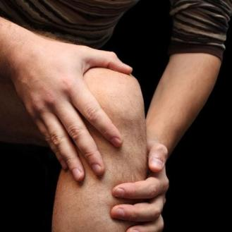 knee-injuries_main