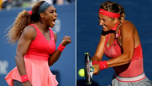 lat-sp-serena-williams-victoria-azarenka-20130907