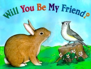 will-you-be-my-friend-300x228