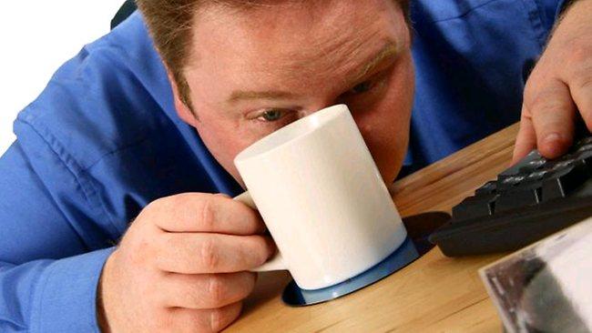414436-coffee-stress