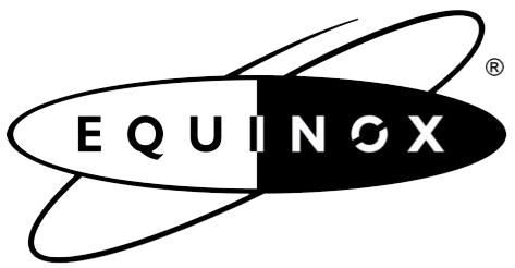 equinox-logo1