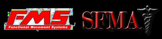 FMS-SFMA