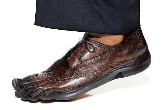 Tom-Schierlitz-shoe