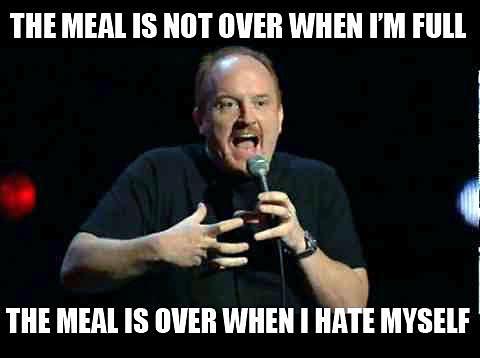 meal_hate_myself
