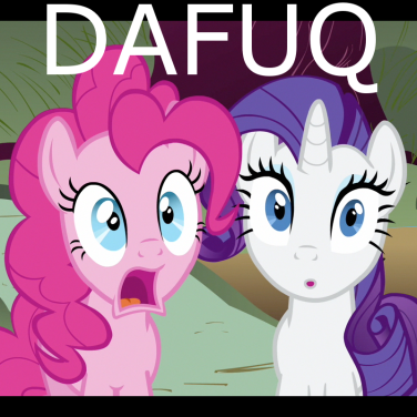 pinkie_and_rarity_dafuq_by_espada_2-d4rzqow