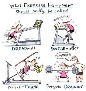 exercise_cartoon
