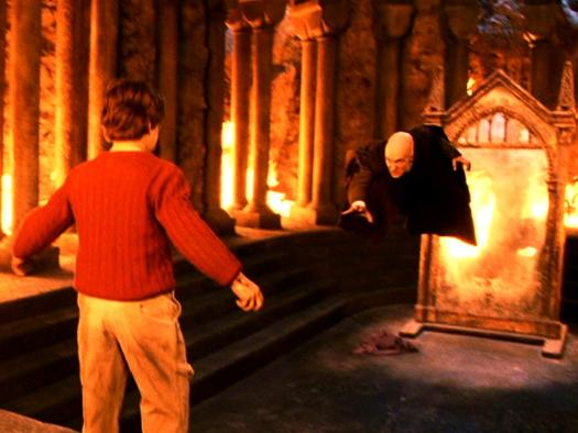 Quirinus_Quirrell_and_Harry_Potter_at_the_Philosopher's_Stone_Chamber