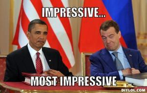 impressive_meme_generator_impressive_most_impres