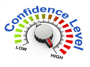 bigstock-D-Knob-Confidence-Level-46141444-583x437