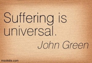 Quotation-John-Green-suffering-Meetville-Quotes-172080