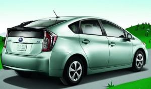 2012-Prius