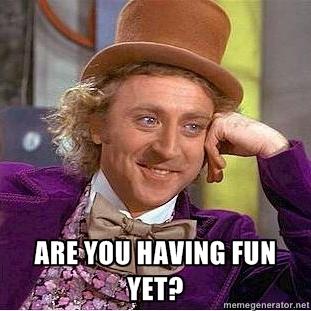 Fun_1_Wonka